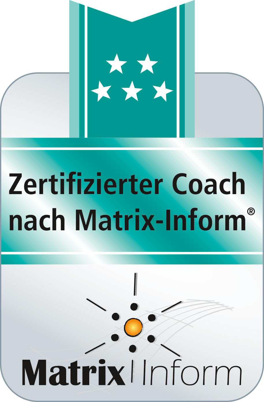 Matrix_Siegel_0613_RZ Kopie