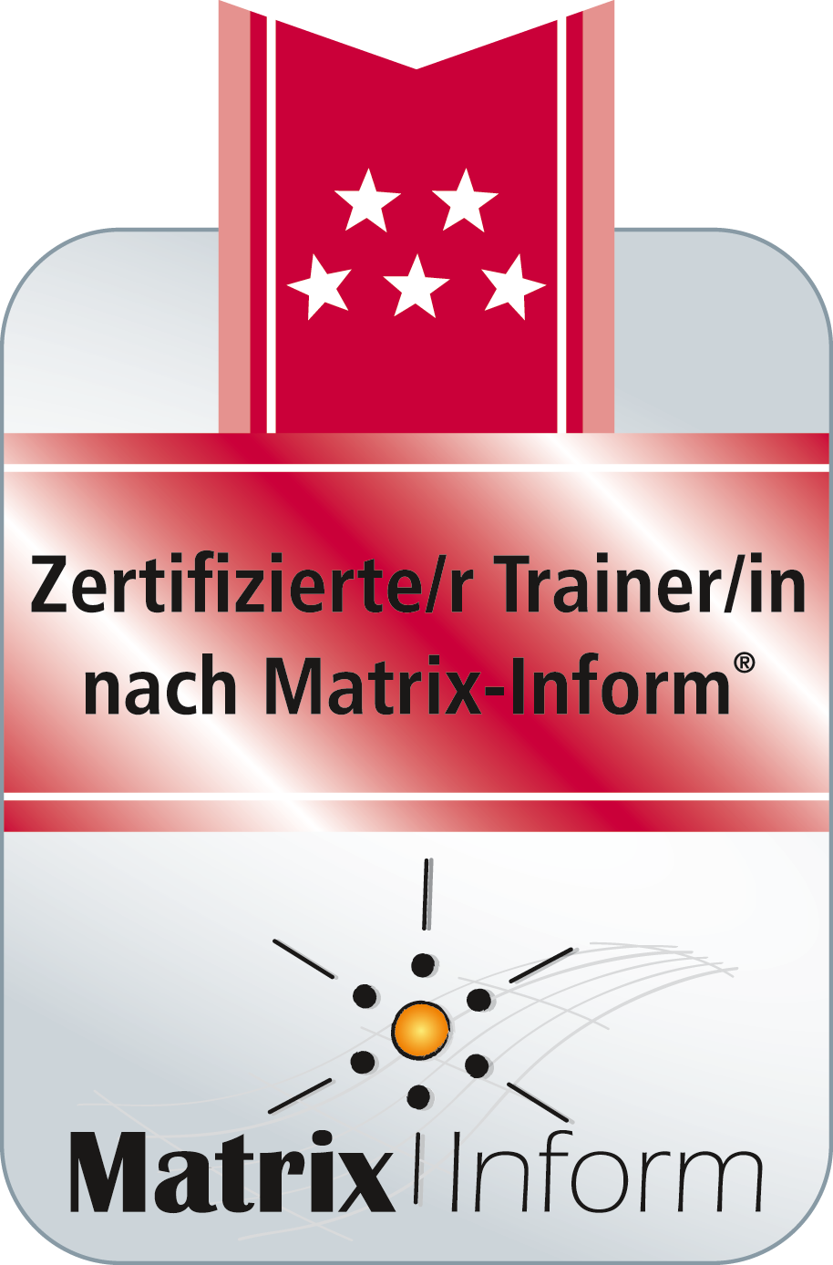 Matrix_Siegel_Trainer_0613_RZ Kopie